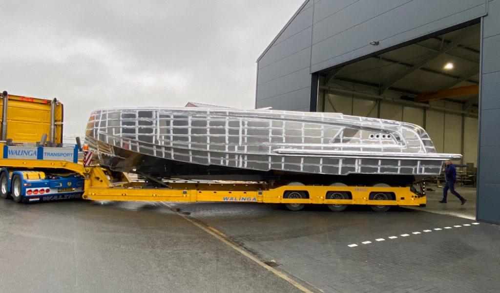 Aluminium boten en sloepen jachtbouw3