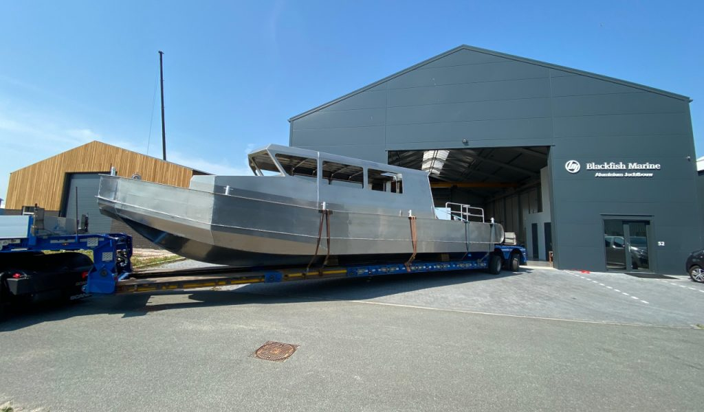 Aluminium boten en sloepen specials3