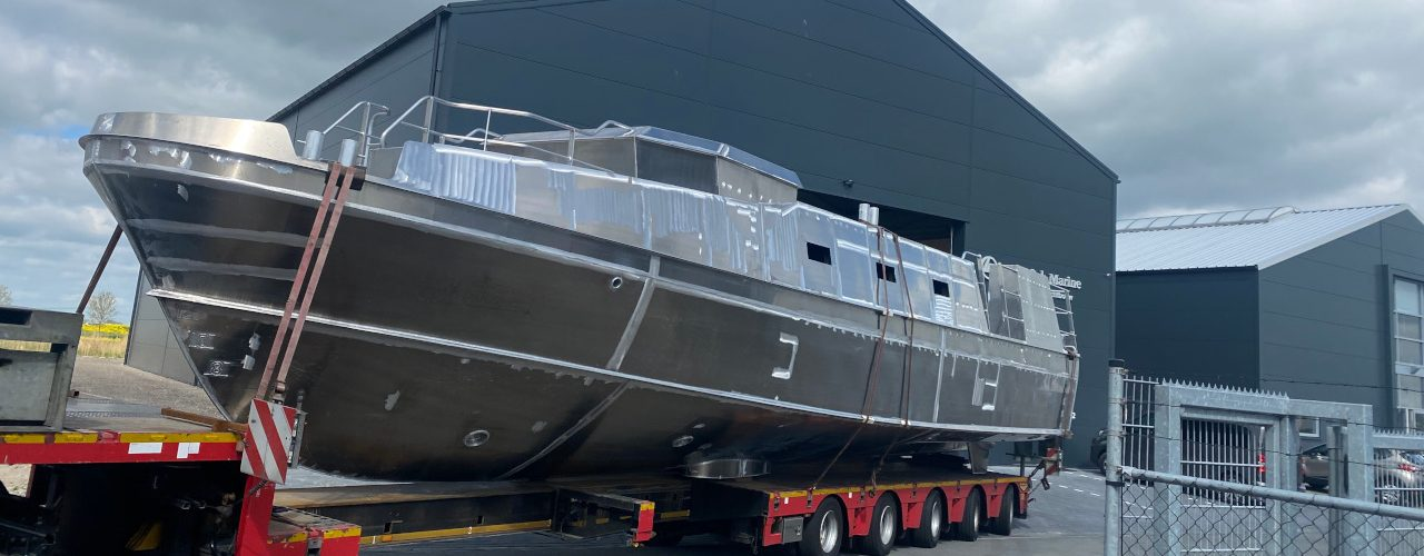 Aluminium boten en sloepen specials4